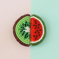http://sosuperawesome.com/post/162414247590/beaded-brooches-by-sakura-room-on-etsy-see-our