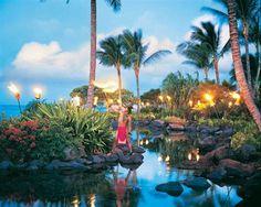 Aloha weddings - Travel - Hawaii Travel - NBCNews.com