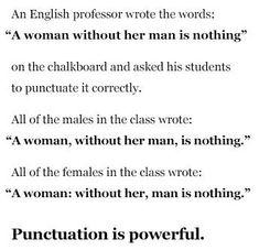 Funny English #18