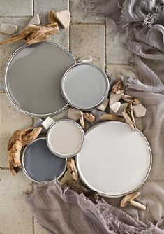 Top Paint Colors Looking for the perfect paint color? Start here. We've rounded up some of our favorite paint colors. Browse the collection by col… – Furniture Decoration Coastal Paint Colors, Top Paint Colors, Popular Paint Colors, Paint Color Schemes, Favorite Paint Colors, Kitchen Paint Colors, Bedroom Paint Colors, Interior Paint Colors, Paint Colors For Home