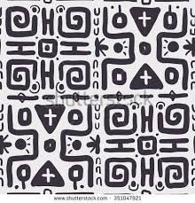 Image result for ndebele designs black and white