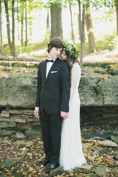Alexandra + Josh Florals & Design by Hey Gorgeous Events Photography by Mango Studios