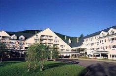 Bethel Maine Hotelotels Newatvs Info