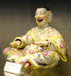 Laughing_Buddha_(nodder,_Meissen_Porcelain).jpg (963×1031)