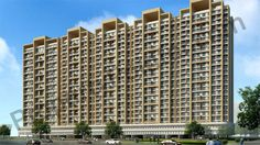 The KP Towers Kothrud Pune is one of the latest creations of the renowned Kolte Patil developers. KP Towers Kothrud Pune has attracted the attention of the home seekers as well as the real estate enthusiasts since the news of its launch became public
