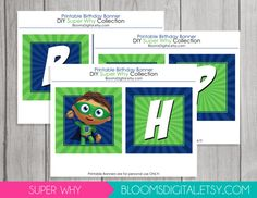 super-why-birthday-banner-whyatt-diy