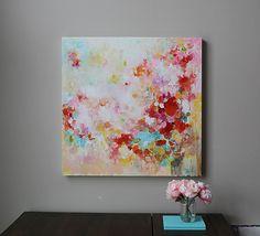 Acrylic paintingoriginal paintingoriginal artoriginal by artbyoak1