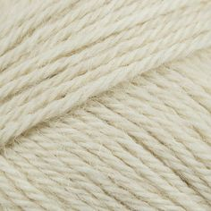 Bathe yourself in sheer luxury! Sublime Superfine Alpaca DK is spun from 100% alpaca in Peru to deliver a gorgeous DK weight yarn that we believe is set to become a firm customer favourite. Cool in the summer and snugly through winter, it comes in a shade palette you're guaranteed to warm to!