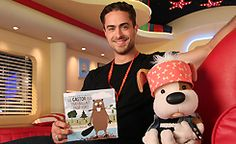 LE CASTOR QUI TRAVAILLAIT TROP FORT : NICO ARCHAMBAULT Le Castor, French Kids, Read Aloud, Book Activities, Audio Books, Mickey Mouse, Disney Characters, Fictional Characters, Tube