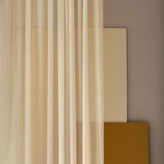 Our flame retardant fabric davos. Photo by: Erik Lefvander Curtain Fabric, Linen Fabric, Curtains, Davos, How To Dye Fabric, Scandinavian Interior, Photo Sessions, This Is Us, Textiles