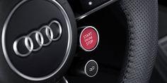 Audi AG comenzó la segunda mitad del año con ventas más altas que en julio de 2014. A pesar de los próximos cambios de modelo y condiciones difíciles en curso en algunos mercados clave, los cuatro aros lograron un crecimiento leve de ventas del 1,4 por ciento en julio, llevando el total a alrededor de...