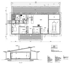 Asuntomessut arkistot - Page 2 of 117 - Sisustus ja Sepustus Floor Plans, Houses, Beach, Home Decor, Style, Homes, Swag, Decoration Home, The Beach
