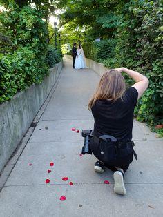 Wedding days are back!! . . . #journalisticweddingphotographer #unposed #Collingwoodphotographer #Torontoweddingphotographer #instapic #unposedphotography #brides #destinationweddingphotographer #francesmorencyphotography #torontowedlist #destinationphotographer #outdoorweddings #lookslikefilm #fearlessphotographer #mywed #weddingphotojournalists #pwpc_canada Toronto Wedding Photographer, Destination Wedding Photographer, Documentary Wedding Photography, Insta Pic, Documentaries, Brides, Wedding Day, Canada, Pi Day Wedding