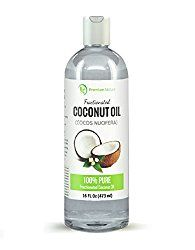 Skin Care Essential Oil Dynamic Coconut Oil 100% Natural Fractionated Coconut Oil Organic Cold Pressed Essential Oils Hair Repair Scalp Treatment Body Message