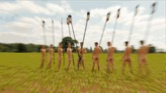 The Warwick Rowers Made Their Exciting Calendar Again - #celebrities #news #fight #love #cause #gay #lgbt #warwick #rowers #exciting #calendar #gorgeous #homophobia #bullying #sexy #awesome