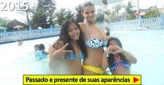 Andreia lima Consulte a suas aparências no passado e presente no Facebook. Dê uma olhada :) - br.cooltest.me