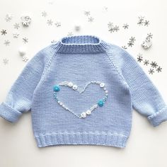 Baby Boys Girls Romper New Autumn Cotton Long Sleeve Infant Jumpsuit Collar Baby Knit Overall Romper Newborn Girl Clothes Cute Toddler Girl Clothes, Hippie Baby Clothes, Modern Baby Clothes, Designer Baby Clothes, Toddler Girl Dresses, Newborn Girl Outfits, Kids Outfits Girls, Knitting For Kids, Baby Knitting Patterns