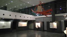 Exposición en Kultur Leioa 2016