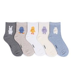 Women's Fashion Casual Funny Crazy Socks Collection (Wher... https://www.amazon.com/dp/B01IET6ZDY/ref=cm_sw_r_pi_dp_x_bCERxbVAXNN4N