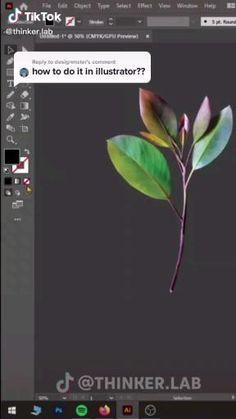Graphic Design Lessons, Graphic Design Tutorials, Graphic Design Posters, Graphic Design Illustration, Photoshop Video, Photoshop Design, Photoshop Tutorial, Adobe Photoshop, Graphisches Design