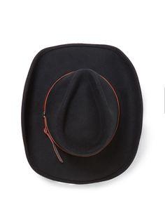 8a2cbd04e5e4d Stetson The Tribute Dallas Cowboys 3X Wool Felt Hat Felt Hat