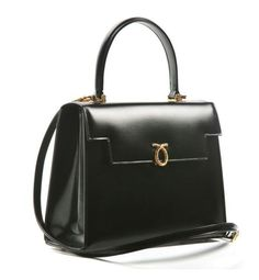 Handbags :: Launer: Traviata Handbag