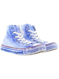 2dfb0ff71156 1197 Best Converse images in 2019