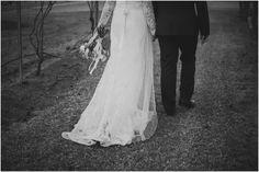 Popcorn Photography Hunter Valley Wedding Photographer Circa 1876_0039.jpg