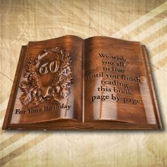 Book Pages, It's Your Birthday, This Book, It Is Finished, Reading, Books, Google, Livros, Libros