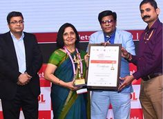 The Ryan International Group of Institutions was named the 'Leading School Chain (National)', at the World Education Summit. Economic Times, Blended Learning, International School, Economic Development, Student Life, Higher Education, Awards, High School, Group