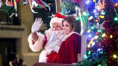 12 New Movies of Christmas   Hallmark Channel