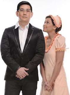 "Sir Chieeeeeef!!!!! ♥ ♥ ♥ // ""Be Careful with My Heart"" starring Jodi Sta. Mari and Richard Yap!- A new Filipino soap that I like!!❤❤❤❤❤"