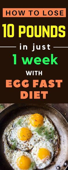 Egg Fast Diet Plan to Lose Weight Fast. We have also covered some Egg Fast Diet Recipes for you to help you plan your meals. Healthy Detox, Healthy Eating, Healthy Weight, Healthy Food, Clean Eating, Fast Food Diet, Egg And Grapefruit Diet, Keto Egg Fast, Boiled Egg Diet Plan