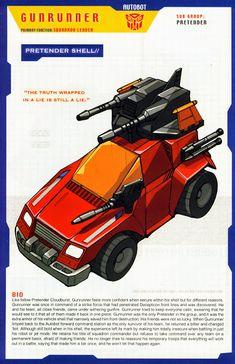 Transformers Universe Picture Pop-Up Gi Joe, Transformers Characters, Transformers Movie, Transformers Cybertron, Design Comics, Rescue Bots, 90s Cartoons, Classic Cartoons, Anime