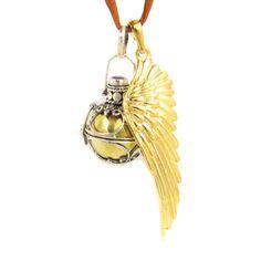 im Valentinstags Angebot im www.samakishop.com!  Engelrufer Flügel Kette von samaki originals: http://www.samakishop.com/epages/61220405.sf/de_DE/?ObjectPath=/Shops/61220405/Products/AH70G  #engelsrufer #engelrufer #engelkette #engelflügel #samakishop #samaki #samakimallorca