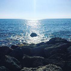 Thanks nature :) #cypruslife #cypruswinter #livinginparadise #begrateful #seieinheld #lebeseelischeidentität
