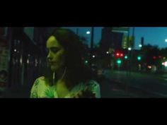 The Zolas - Get Dark (Official Video) - YouTube