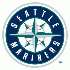 Have wonderful family outing memories with the Mariners-even at the top of the nosebleed section behind home plate!!!