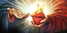 The 12 Promises of the Sacred Heart of Jesus | The Catholic Company