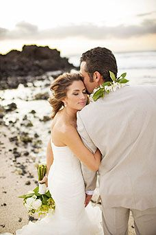 Four Seasons Hualalai - Hawaii Wedding Photographer - fletch photography BLOG