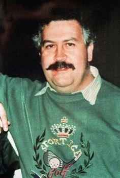 Al final, ¿quién mató a Pablo Escobar? - Yahoo Noticias en Español