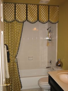 1000 Images About Girls 39 Bathroom On Pinterest Chevron Shower Curtains Shower Curtains And