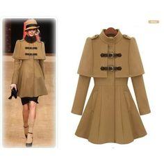 manteau-veste-cape-chale-femme-en-laine-a-line.jpg (695×695)
