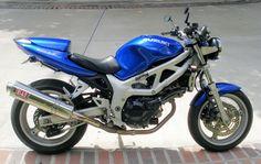 looks like my bike Suzuki Sv 650, Custom Motorcycles, Naked, Vehicles, Motorbikes, Car, Custom Bikes, Vehicle, Tools