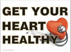 Heart Health Tips for Women of Different Ages
