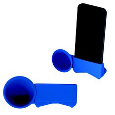 Mini Megaphone Amplifier For Iphone Listen to music easily whilst working out! Listening To Music, Innovation, Tech, Iphone, Cool Stuff, Mini, Products, Technology, Gadget