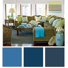 """collage living"" by jddesigninteriordecor on Polyvore"
