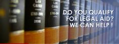 Are you looking for an experienced criminal defence lawyer in Sydney? Your search ends at CRIMLAW Criminal Defence Lawyers. We represent clients in serious charges such as murder, child sexual assault, robbery, drunk driving, drug offences and other related matters.