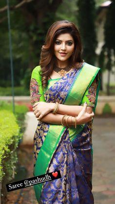Photograph of  Athulya Ravi PHOTOGRAPH OF  ATHULYA RAVI | IN.PINTEREST.COM ENTERTAINMENT EDUCRATSWEB