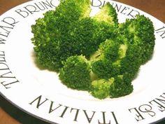 試してみて!美味しいブロッコリーの食べ方の画像